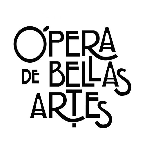 Compañía Nacional de Ópera