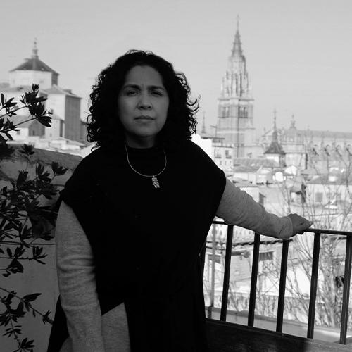 Elena Catalán