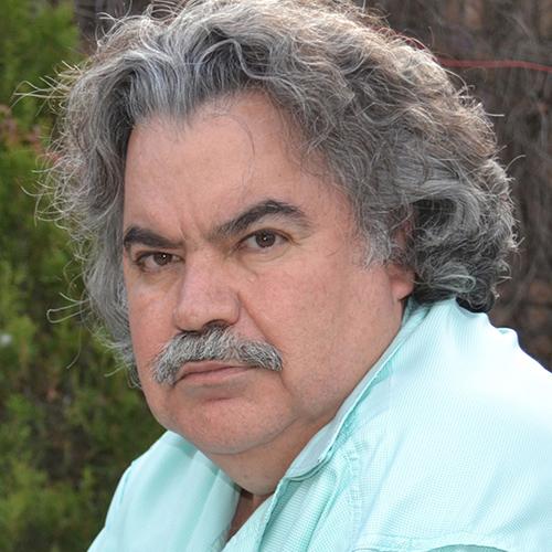 Coahuila en el Libro y la Pantalla