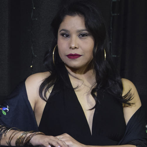 Alejandra López-Fuentes