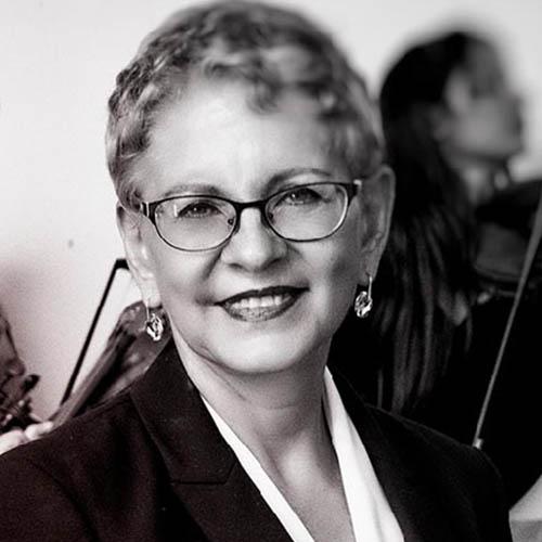 Zenaida Romeu