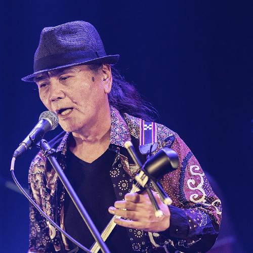 Takashi Hirayasu