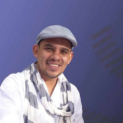 Roberto Martínez Rocha