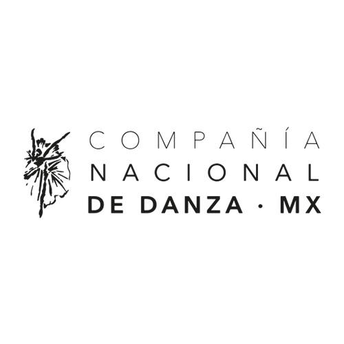 Compañía Nacional de Danza y Centro de Experimentación y Producción de Música Contemporánea (Cepromusic)
