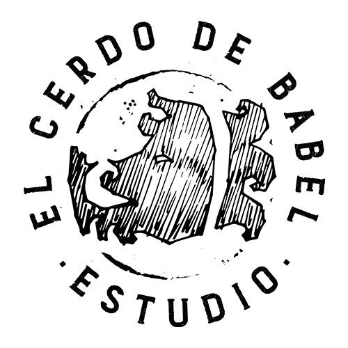 El Cerdo de Babel Estudio