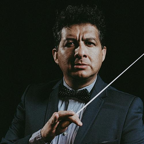 Gabriel Neaves