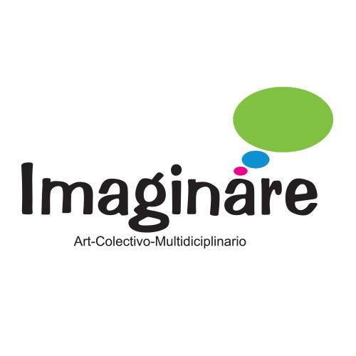 IMAGINARE - Art
