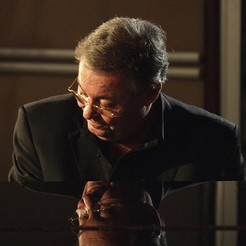 José María Vitier