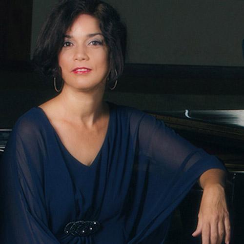 Bárbara Llanes