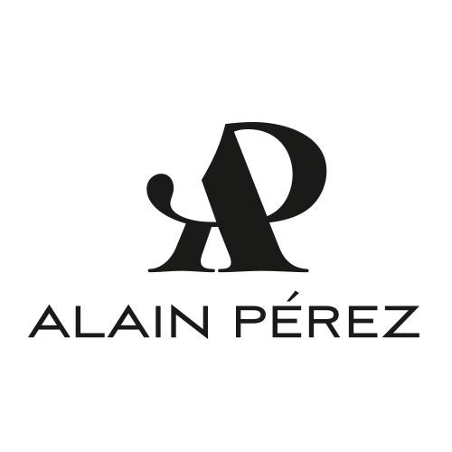 Alain Pérez Quinteto