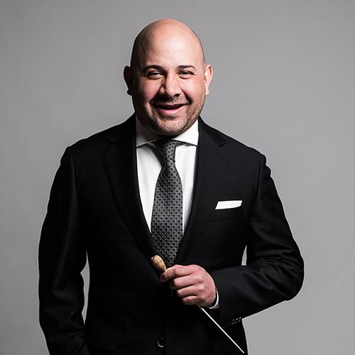 Roberto Beltrán - Zavala