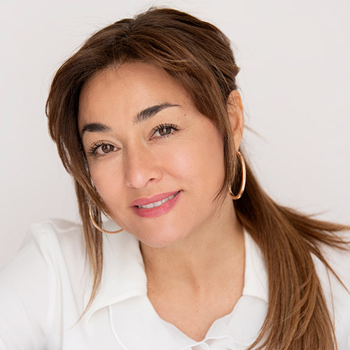Carolina Román