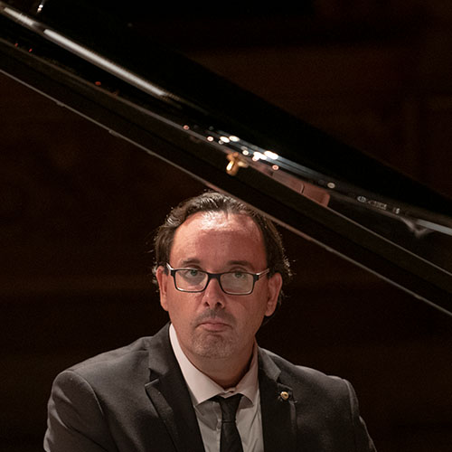 Nicolas Guerschberg