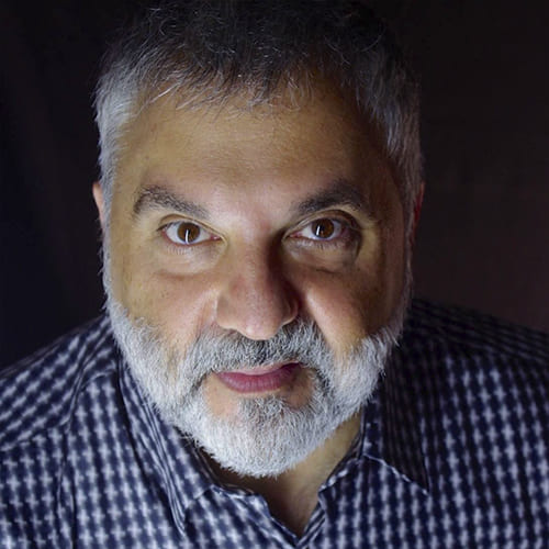 Alejandro Tantanián