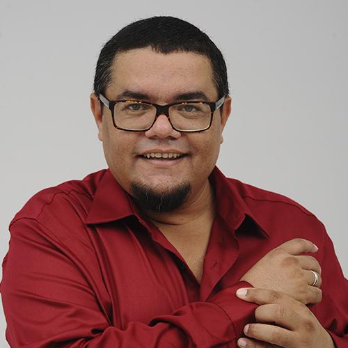 Eduardo Sosa Laurencio