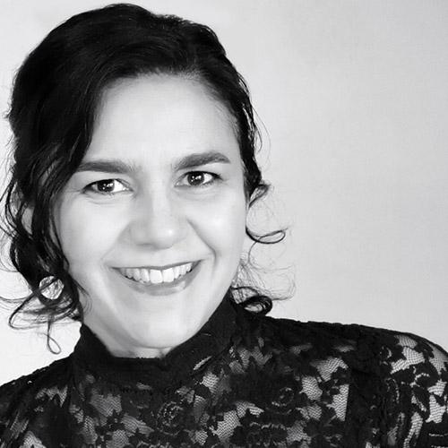 Bárbara Colio