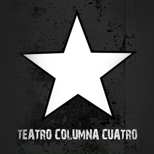 Compañía de Teatro Columna Cuatro