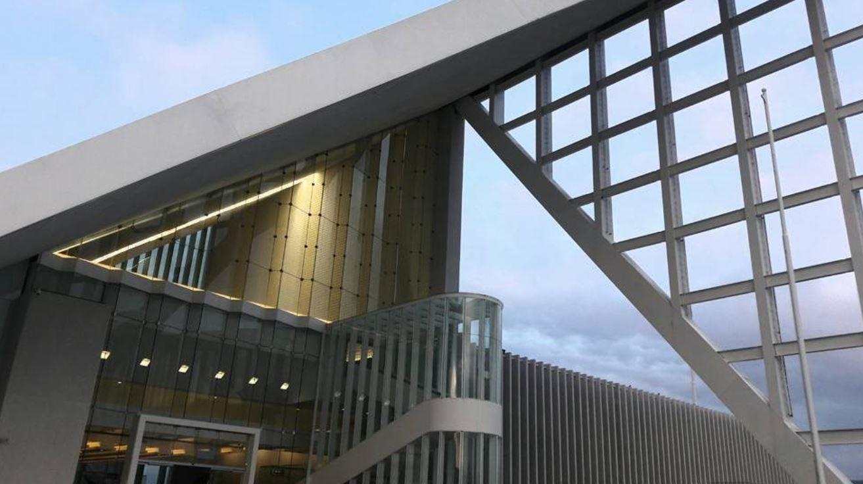 Museo de Cultura Legislativa - Congreso del Estado de Guanajuato